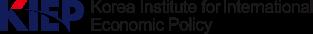 The Korea Institute for International Economic Policy (KIEP)
