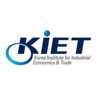Korea Institute for Industrial Economics and Trade (KIET)