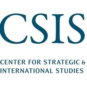 CSIS (center for Strategic and international studies )